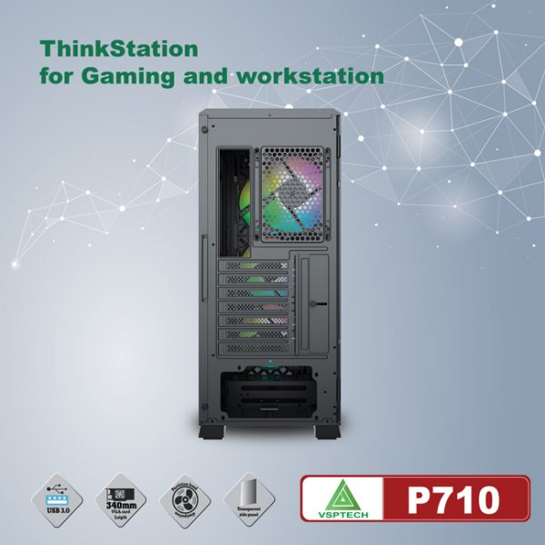 Case-ThinkStation-P710_122_006