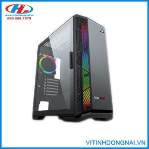 Case-VSP-P700-ThinkStation-Chuan-Full-ATX